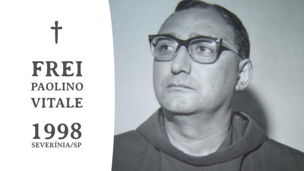 Frei-Paolino-é-homenageado