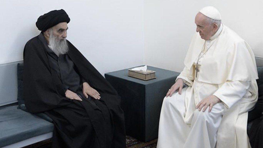 visita-papa-francisco