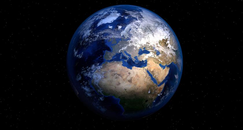 terra-planeta