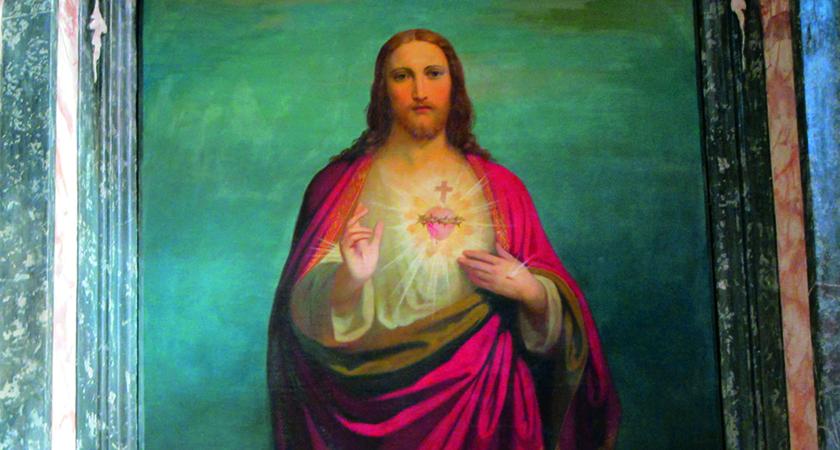 jesus_10