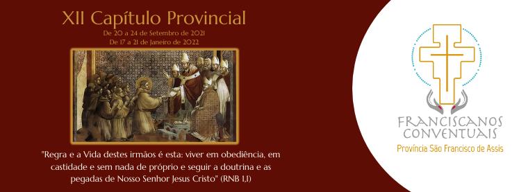conventuais