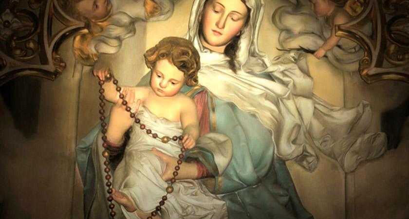 rosario_071021